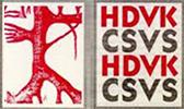 Hrvatsko Društvo za Vaskularnu Kirurgiju
